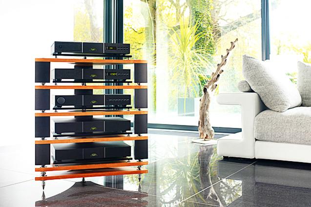 angebote m bel sound vision clemens meyer. Black Bedroom Furniture Sets. Home Design Ideas